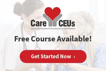 CareCEUs.com